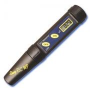 Waterproof Conductivity Tester